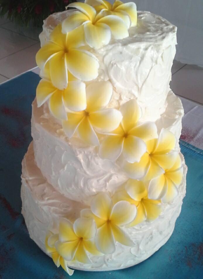 Weddings | Caroline\'s Kitchen